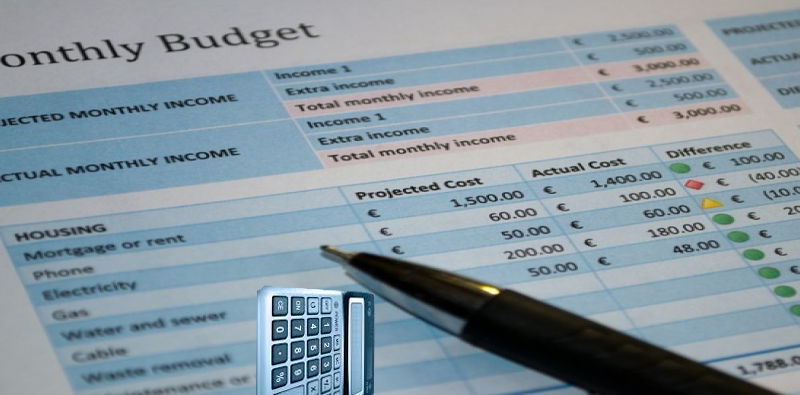 bookkeeping services provider in Accounting