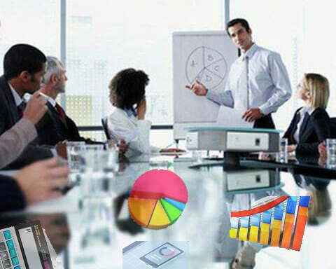 staff training solution and services